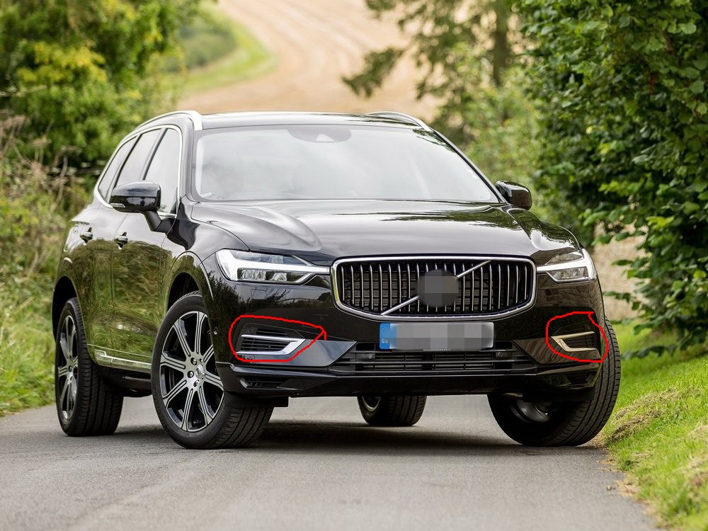 Volvo-XC60_UK-Version-2018