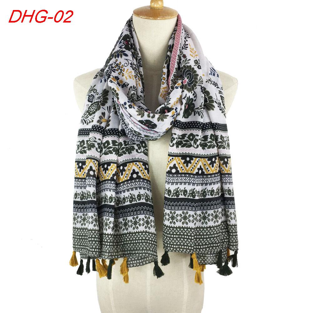 DHG-02