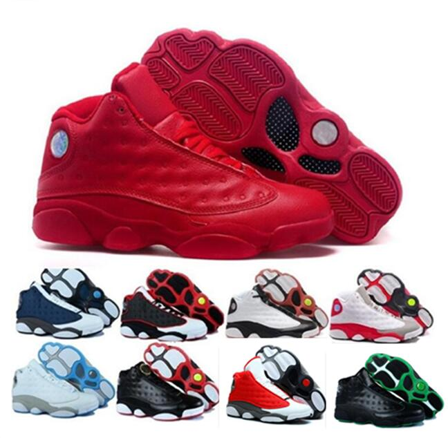 2018 New Men/'s J 11 Breathable Basketball Low Top Sport Shoes Sneakers Size 7-13