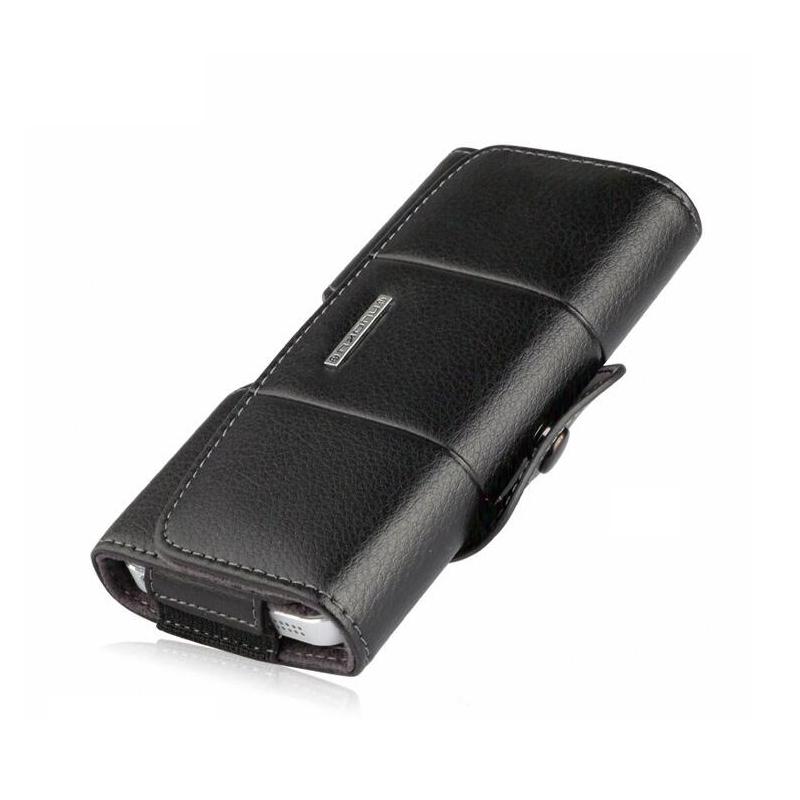 iphone-7-belt-clip-pouch