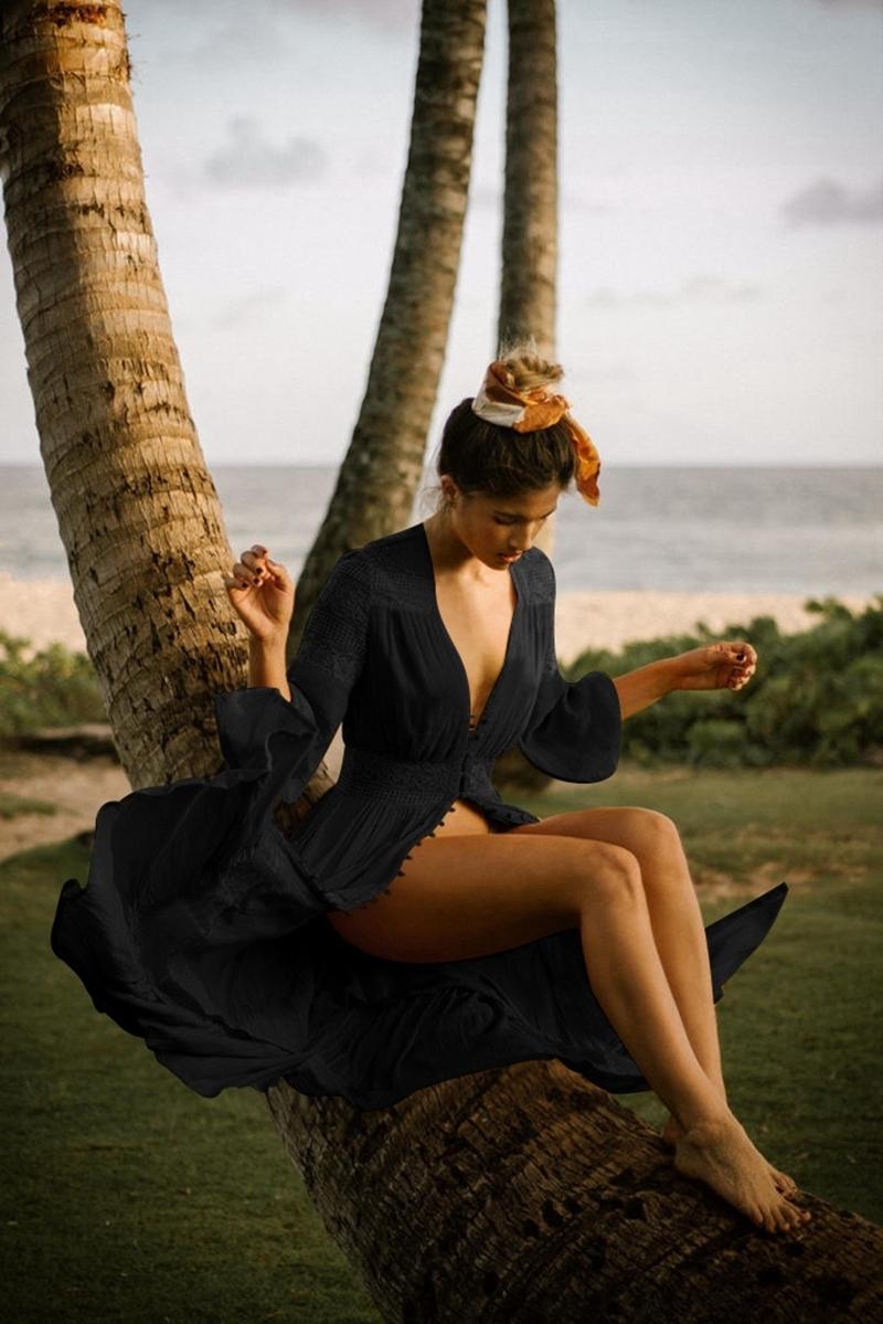 crochet swimsuit (7)