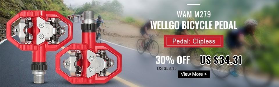 Großhandel Radfahren Satteltasche Mtb Fahrrad Sitz Tasche Reparatur Werkzeuge Beutel Pack Mit Reflektierenden Streifen Für Ciclismo Von Jerry05, $3.7