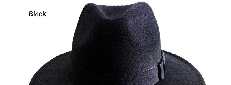 men-women-felt-cap-winter-panama-hats_24