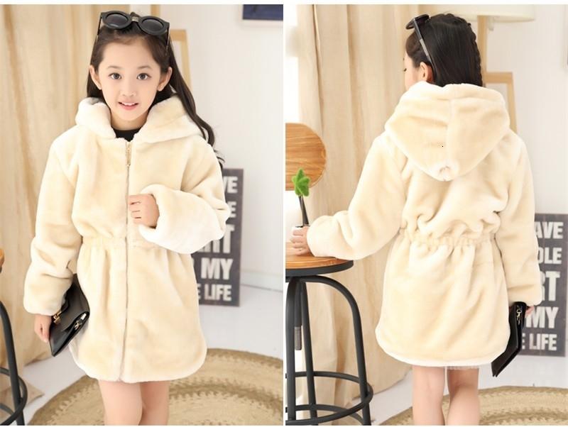 Girls-Faux-Fur-Coat-Winter-Long-Sleeve-Hooded-Warm-Jacket-Imitation-Rabbit-Fur-Long-Coat-For-Kids-2-8-Years-Soft-Princess-Style-Outwear-CL1043 (14)