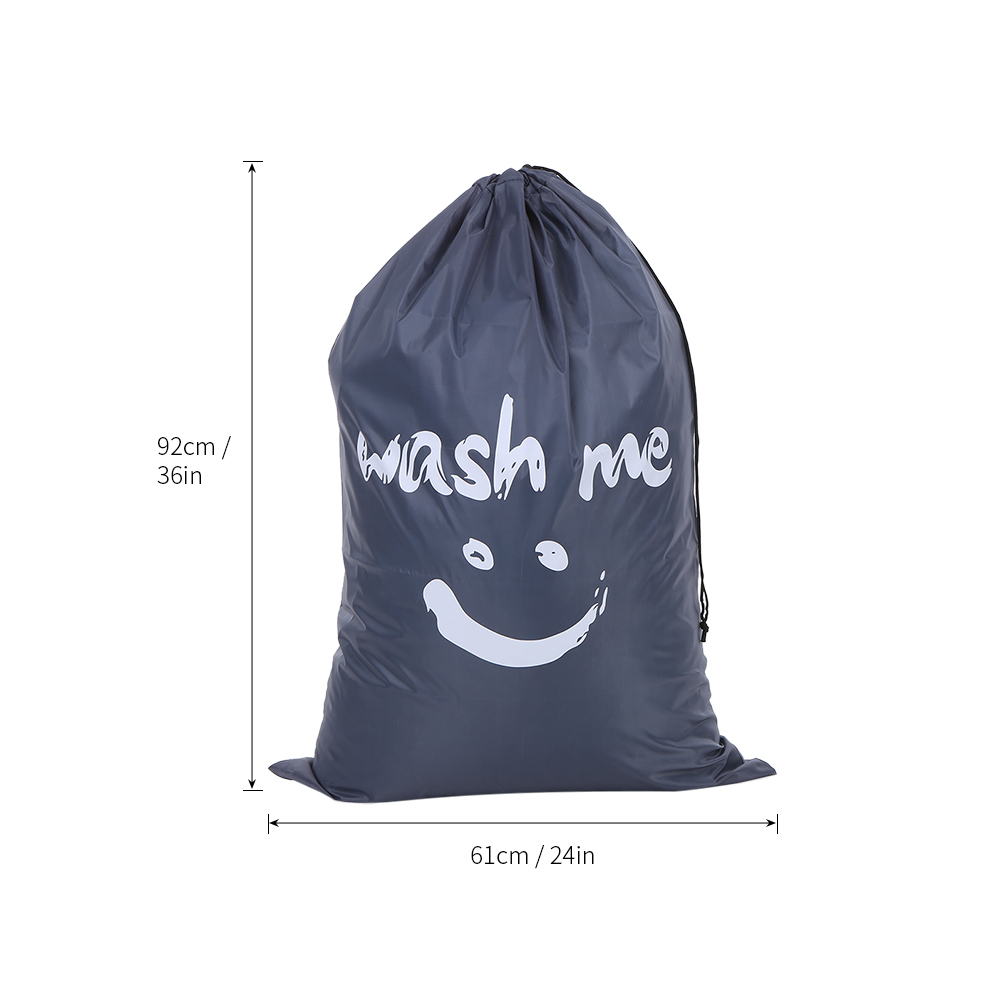 1pc-Large-Foldable-Nylon-Washing-Clothes-Laundry-Bag-Dirty-Clothe-Storage-Bag-with-Drawstring-Closure-for (2)