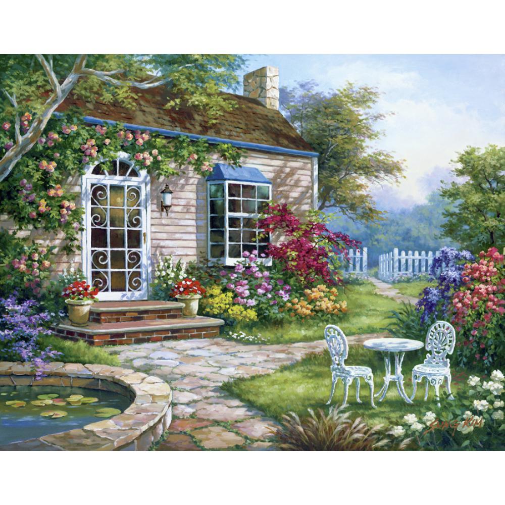 Pinturas De Paisajes De Primavera Online | Pinturas De Paisajes De Primavera Online en venta en es.dhgate.com