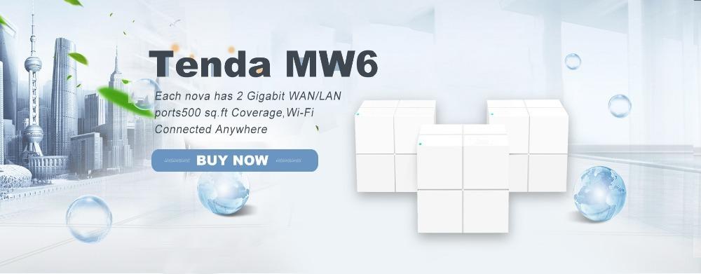 MW6-2
