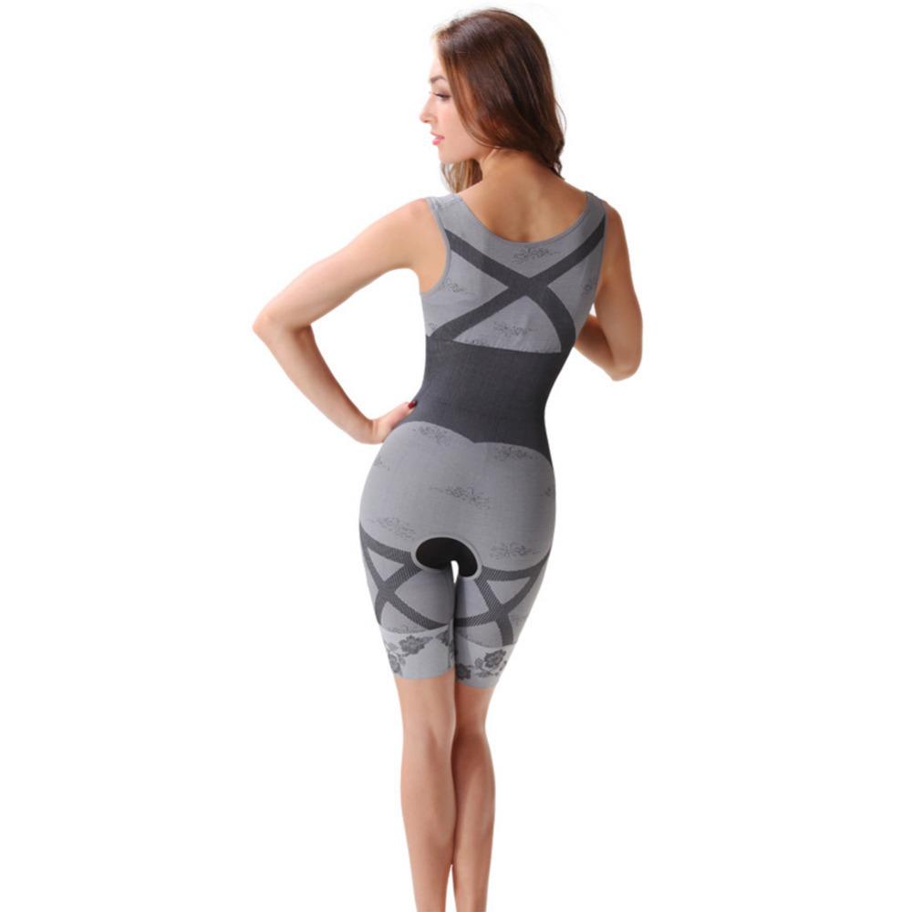 Body Shaper Bodysuits (6)