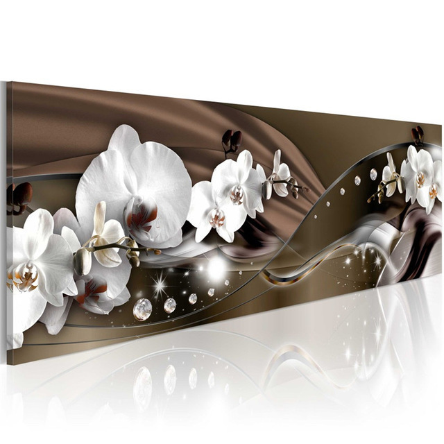 Modern-Wall-Painting-Pure-White-Beautiful-Orchid-Flowers-Canvas-Painting-Picture-Diamond-Equisite-Background-Home-Decoration.jpg_640x640 (3)