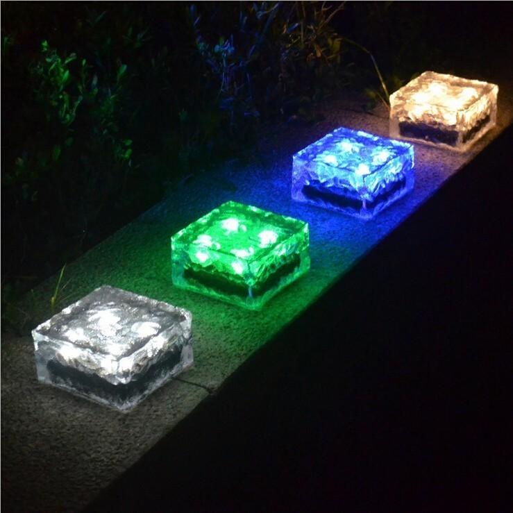 brick solar light-2