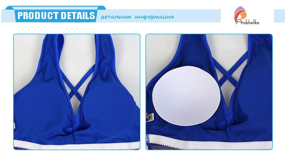 one-piece-swimsuit-ak5321_15