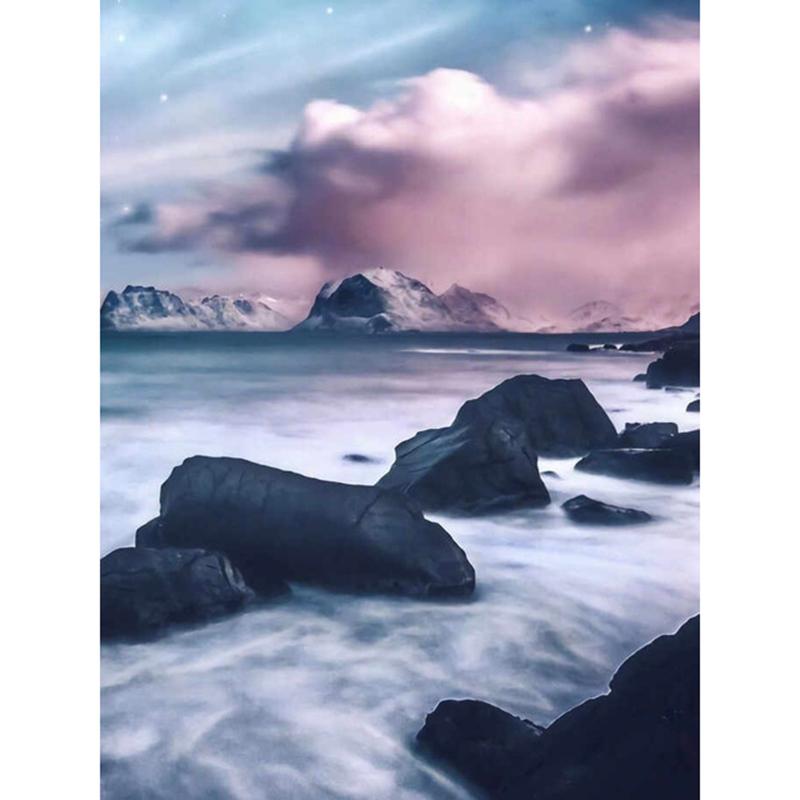 HUACAN-Diamond-Embroidery-Sale-Full-Drill-Diamond-Painting-Cloud-Cross-Stitch-Landscape-Diamond-Mosaic-Diy-Picture.jpg_640x640