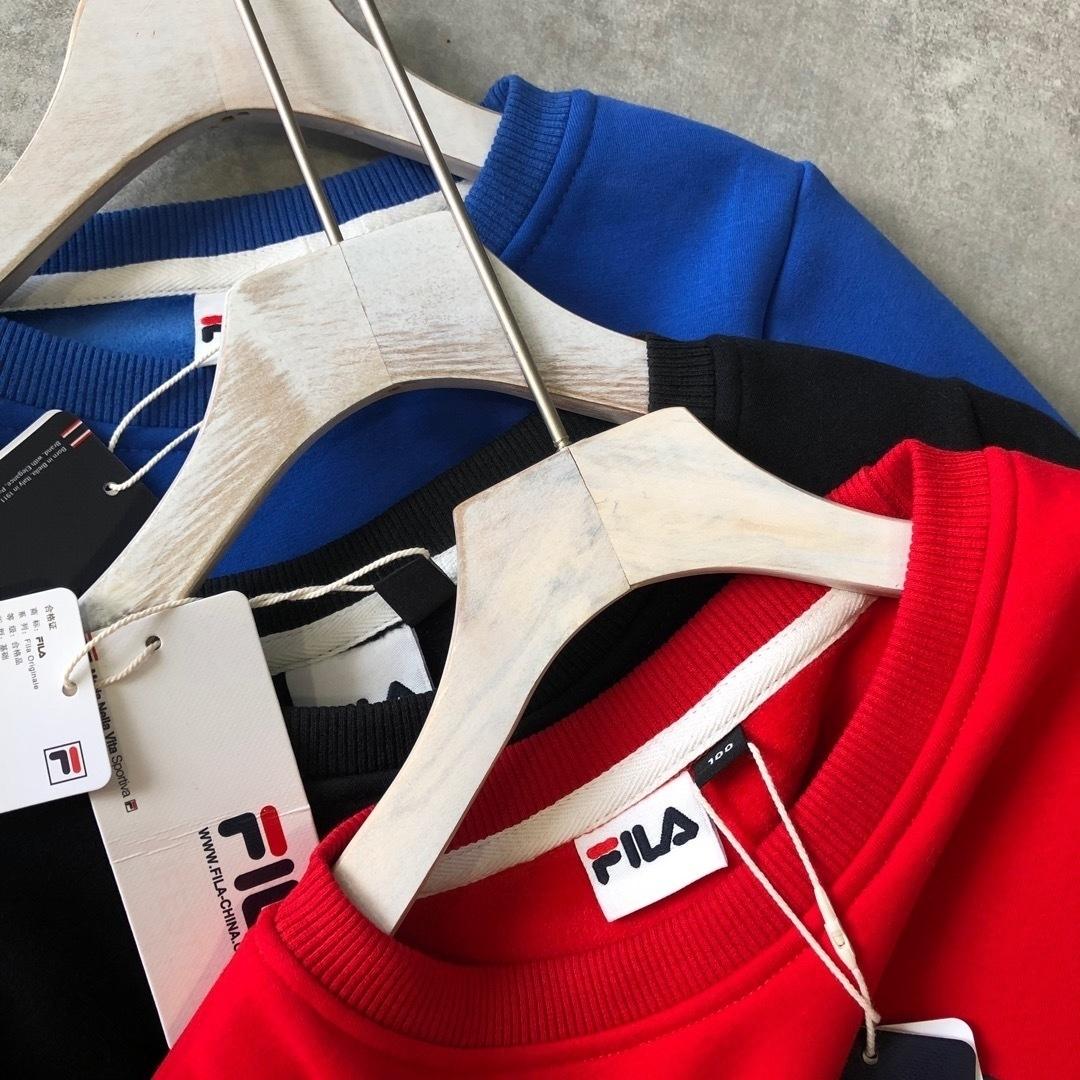 Due pezzi Outfits nuovo modello dei bambini dei bambini autunno che coprono insieme Pure Indossare tute lunghe in cotone completa di rendering Twinset 121012