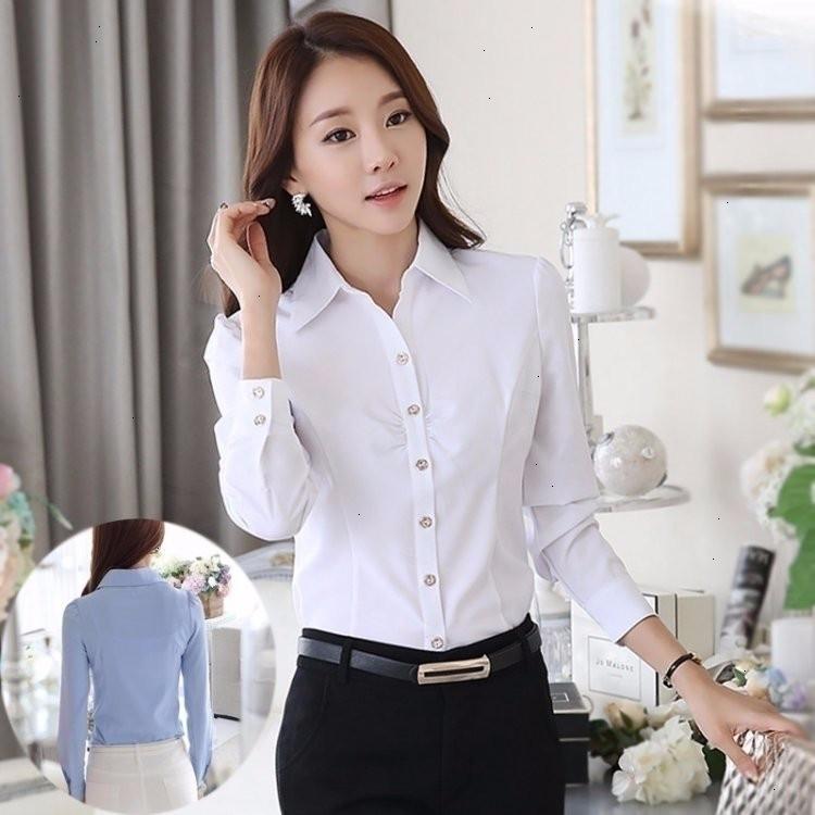 wome shirt (9)