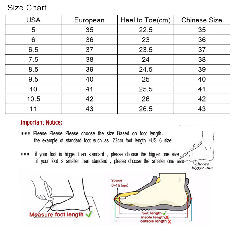 Lasperal Nice Winter Women Mid-calf Boots Pop Style Pointed Toe Solid Shoes Laies Fahsion Casual Flock Women Shoes Plus Size