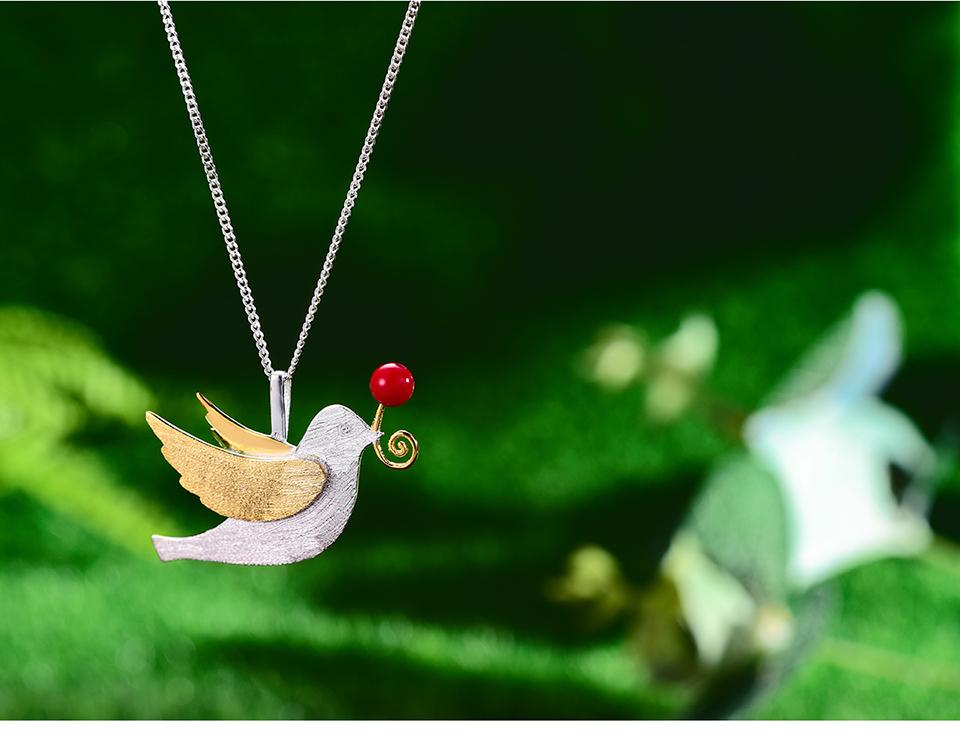 LFJE0150-Creative-Flying-Pigeon_09