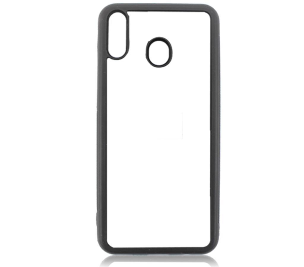 Cover Huawei P8 Sublimazione 2D
