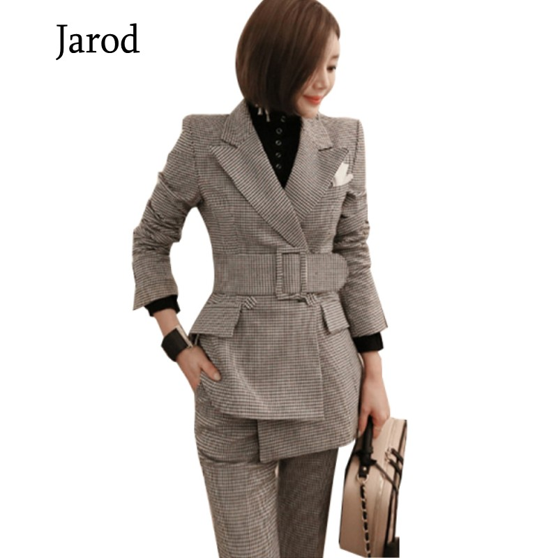 Blue /& Pink Jackets /& Skirts Professional Office Set w//2 piece Knit Dresses