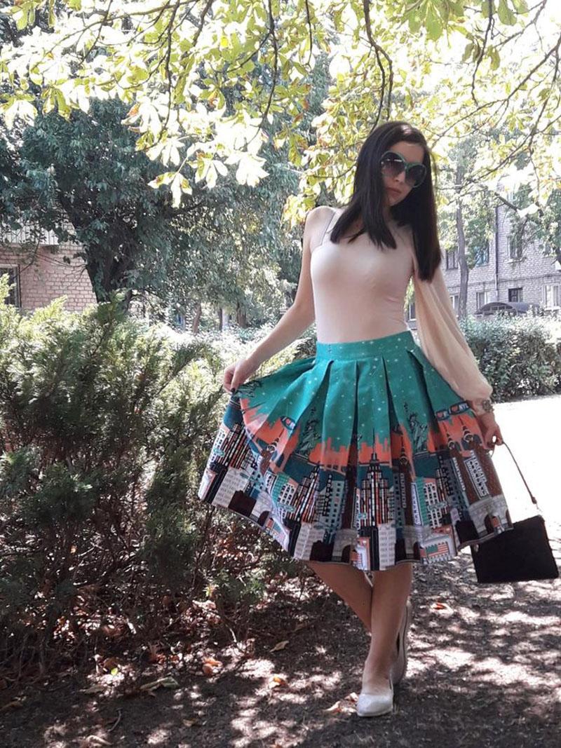 Kostlish-Retro-Print-Flower-Summer-Skirts-Womens--High-Waist-Vintage-Skirt-Elegant-A-Line-Midi-Women-Skirt-Plus-Size-XXL-(61)_02