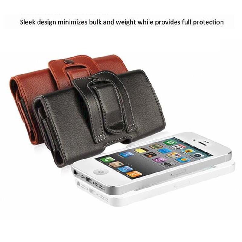 iphone7-plus-belt-clip-pouch3
