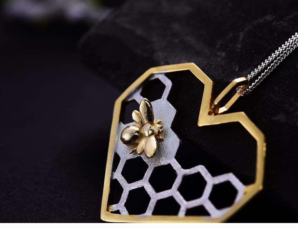 Honeycomb-Home-Guard-LFJE0056_07