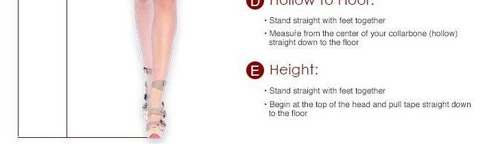 measure 2 (3)