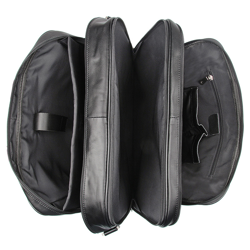 leather briefcase 10_zpsn3kalibe