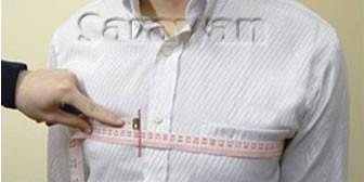 Measurement_bust 1