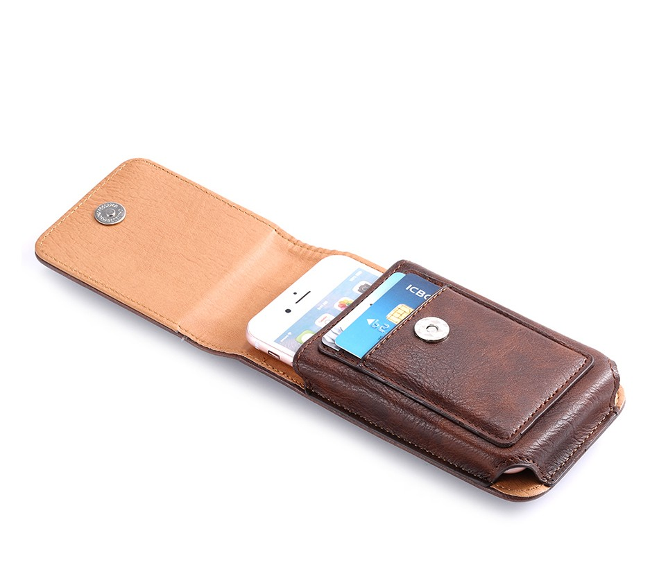 iphone 6 6s leather case (5)