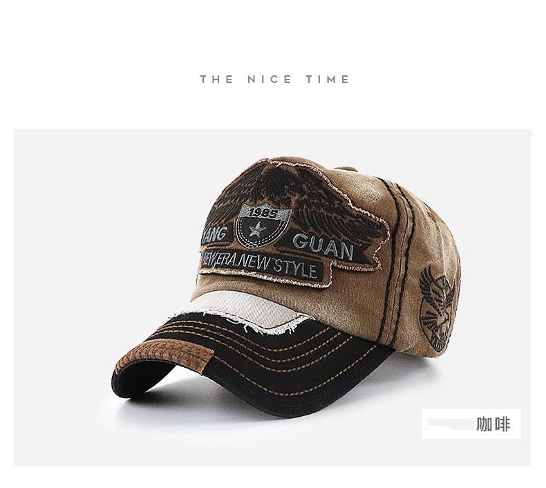 Mens The Brick Wall 2 Flat Baseball Cap Original Trucker Hat for Unisex