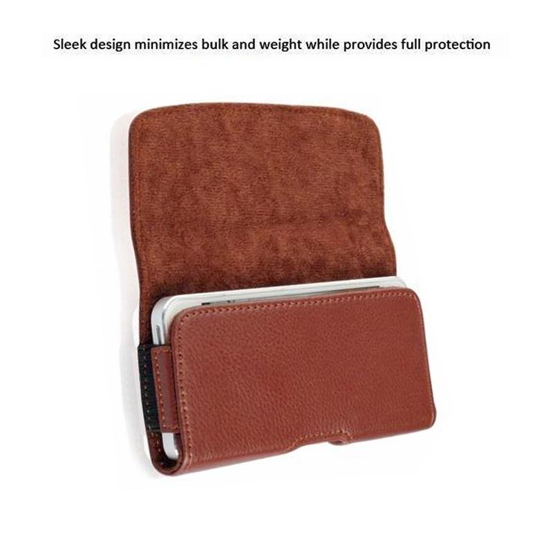 iphone-6-plus-belt-case