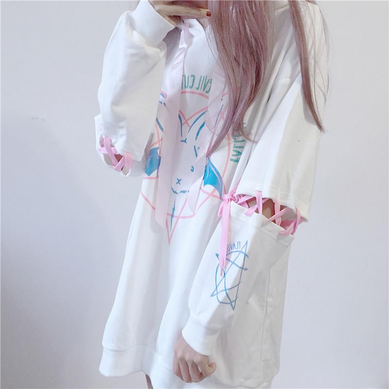 rabbit hoodie (11)