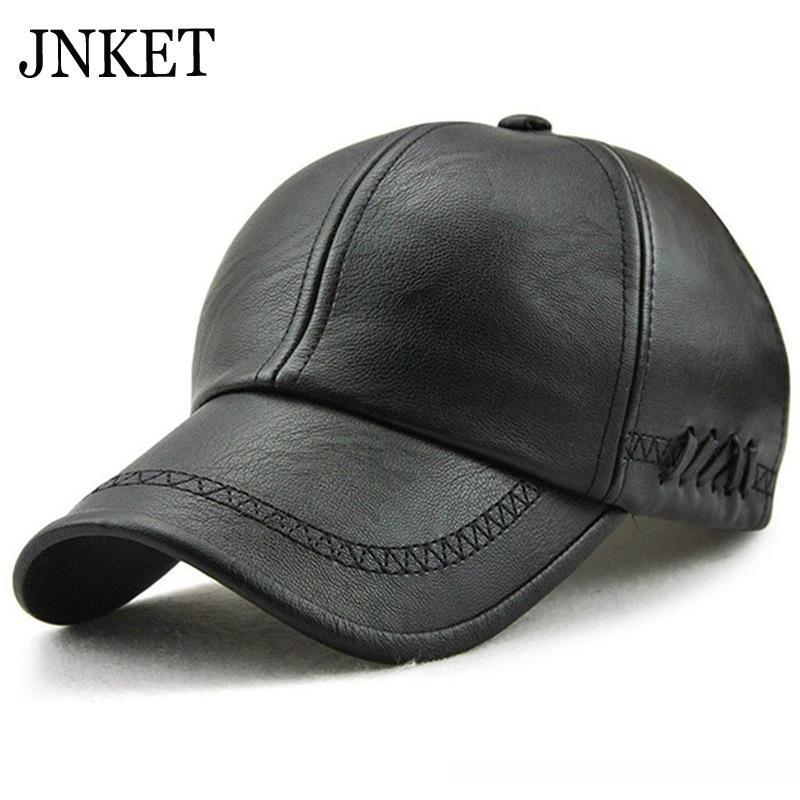 TTKJ Mens Baseball Cap Spring-and-Autumn Three-Dimensional Embroidery Sports Washed Cap Outdoor Casual Visor Hat