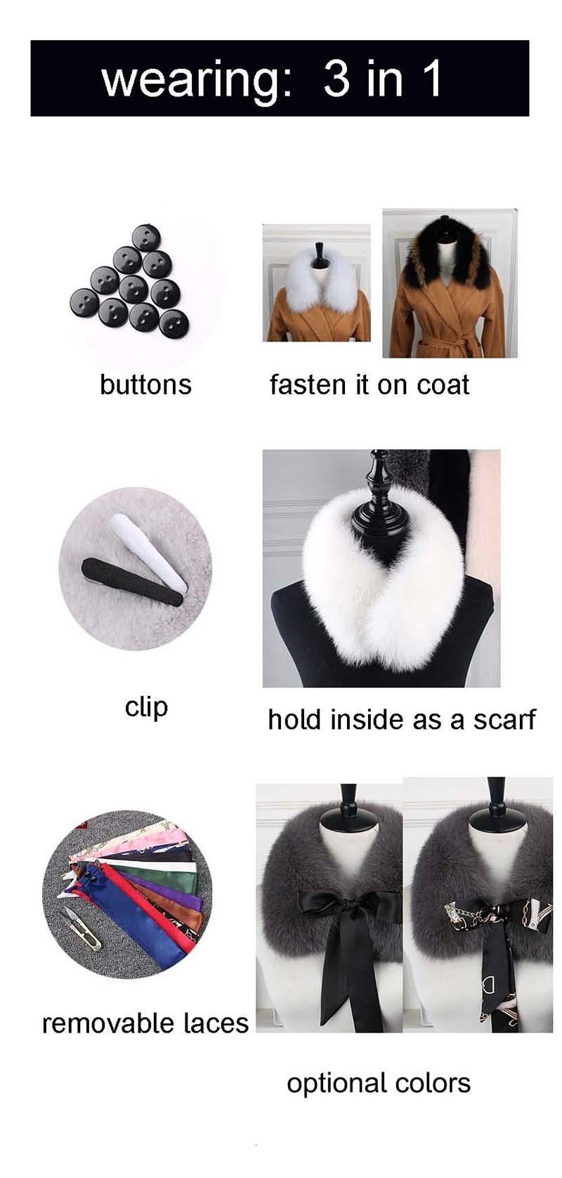 fox fur collar details 2