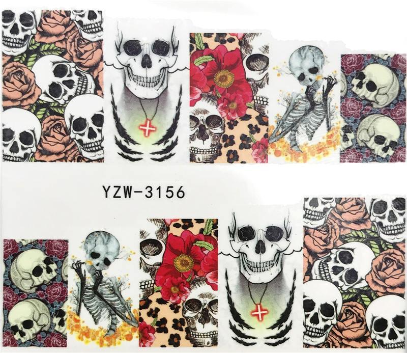 YZW-3156(2)