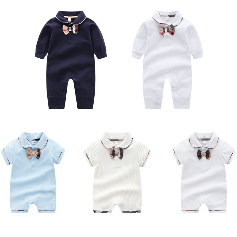Wholesale High Quality Baby Clothing Buy Cheap in Bulk