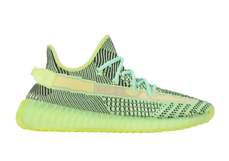 Cheap Sneaker Stores Online Shopping