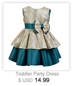 F-0339 14.99 Toddler Party Dress