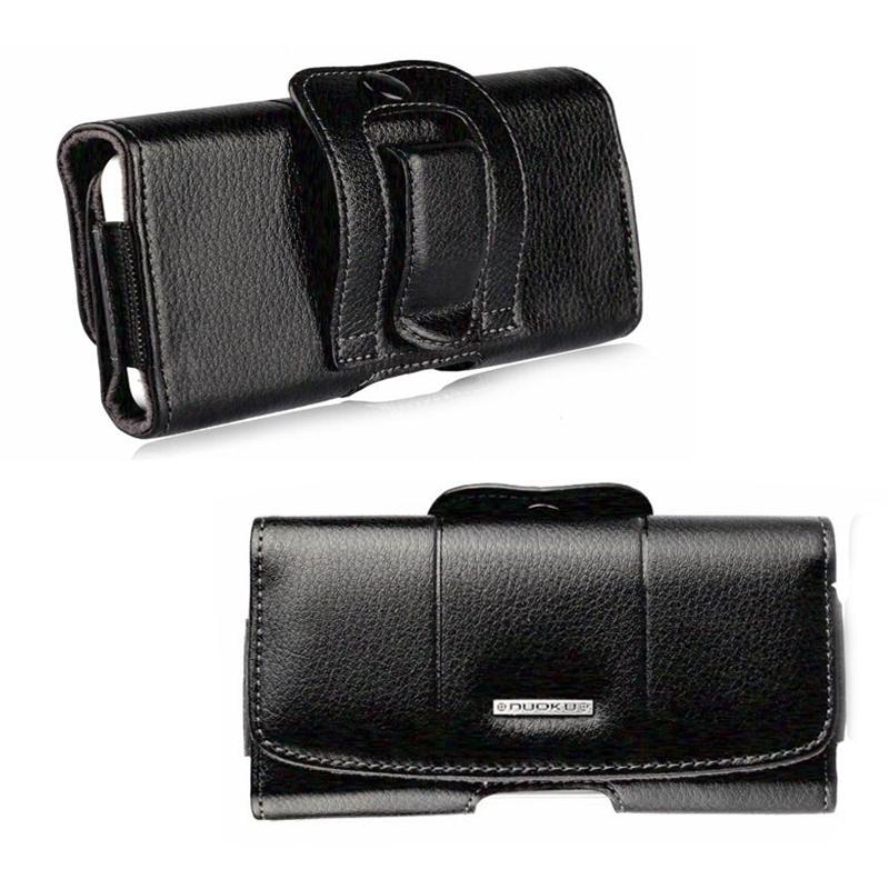 iphone7-plus-belt-clip-pouch