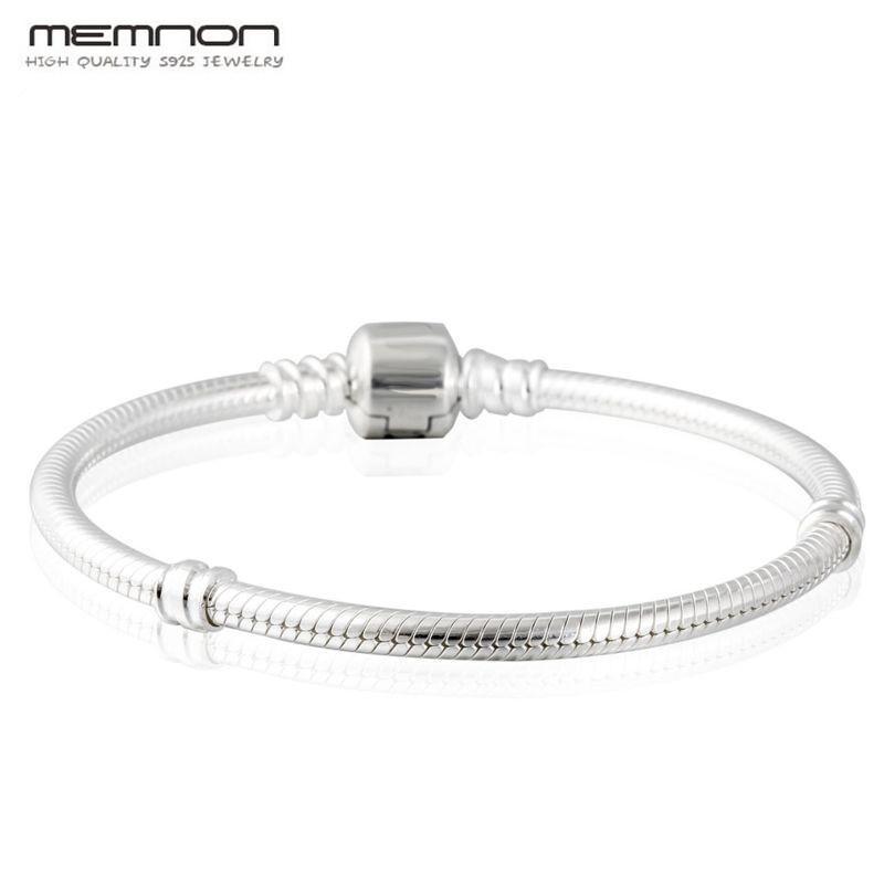 Love Heart Sweetheart Letters Dangle Bead fits Silver European Charm Bracelets id-812