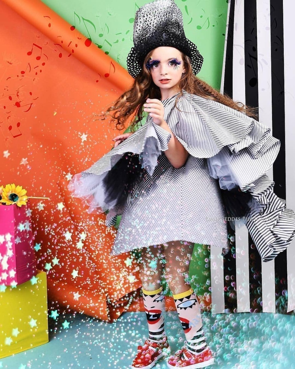 BOBO-CHOSES-Kids-Girls-Baby-Tights-Stockings-Eye-Pattern-Baby-Girl-Tights-Tiny-Cottons-Cute-Children (2)