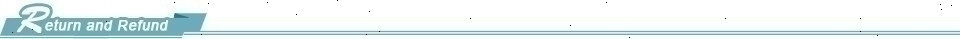 1400807879415_HT12lsjFK0cXXagOFbXx.jpg%3Fsize%3D8136%26height%3D39%26width%3D960%26hash%3Daccb106db5dacb5023e6b26f4df9ff54