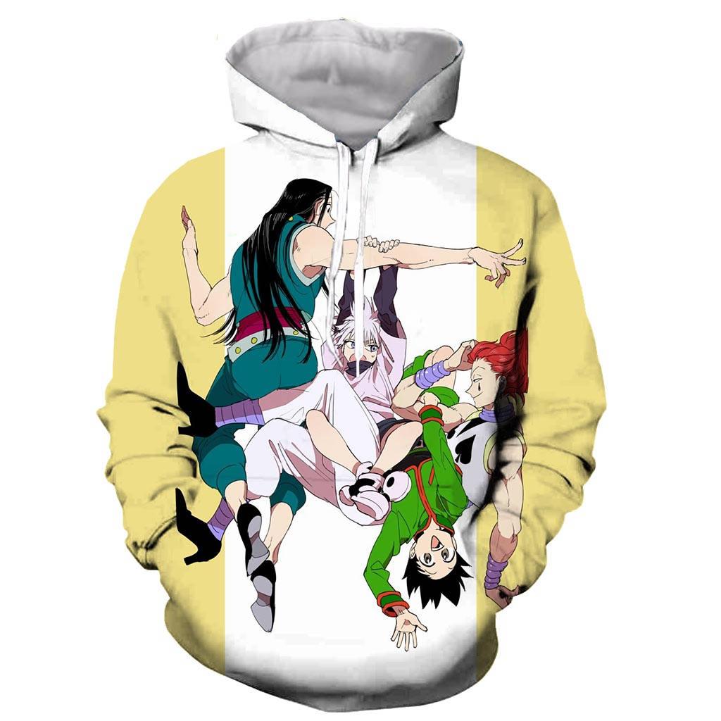 New Fashion Women//Men Justin Bieber 3D Print  Hoodie Jacket Sweatshirt 460