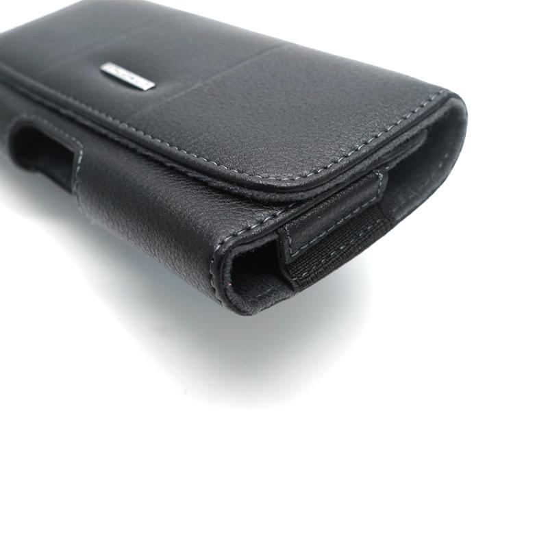 iphone7-plus-belt-clip-pouch5