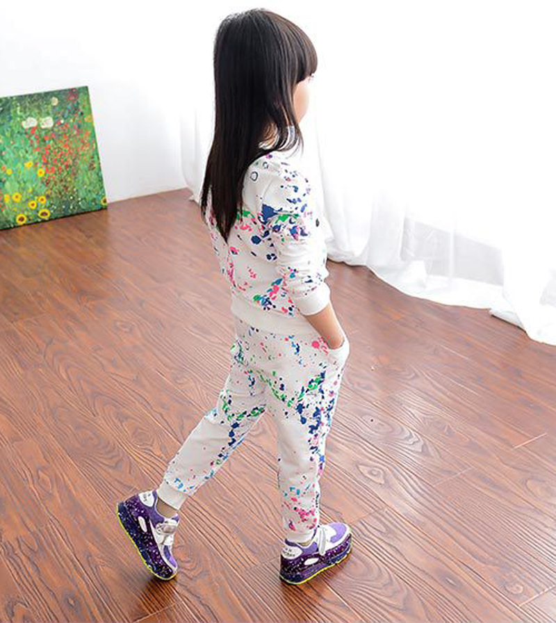 girls clothes (11)