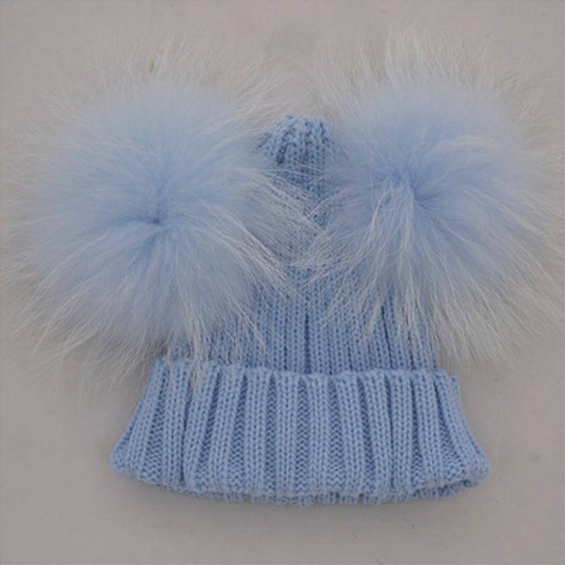 baby hats (13)