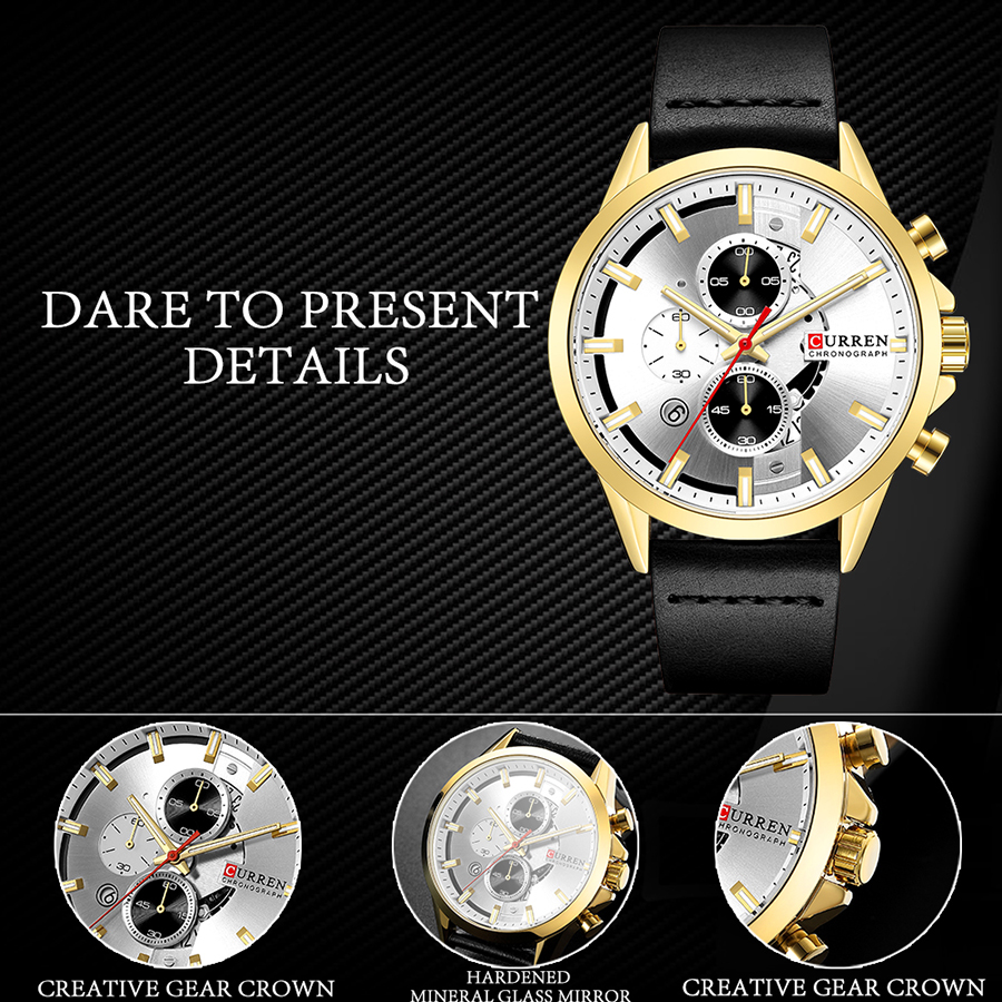 mens watches (3)