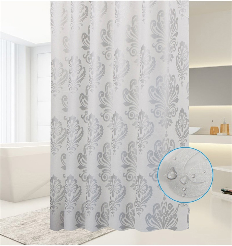 shower curtain (7)