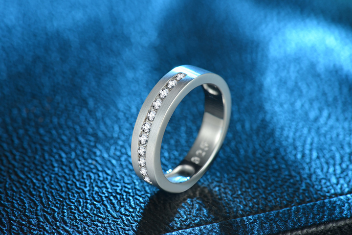 720 sterling silver wedding band 02