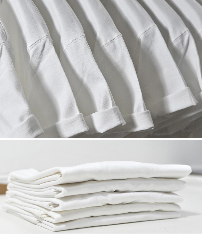 Bonne qualité je l'aime épicé drôle t-shirts hommes t-shirts marque de mode tshirt hommes drôle de bande dessinée imprimé occasionnel t-shirt